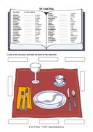 In-cucina-www.italian4fun.eu_.pdf