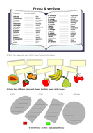 Frutta-e-verdura-www.italian4fun.eu_.pdf