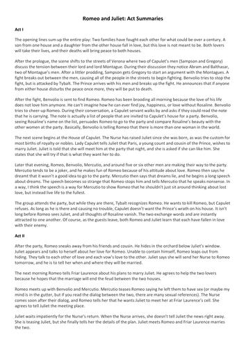 shakespeare romeo and juliet analytical writing by a chancer shakespeare romeo and juliet analytical writing by a chancer teaching resources tes