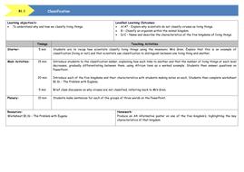 B1.1 - Classification.doc