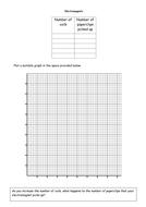 Electromagnet  results sheet.doc