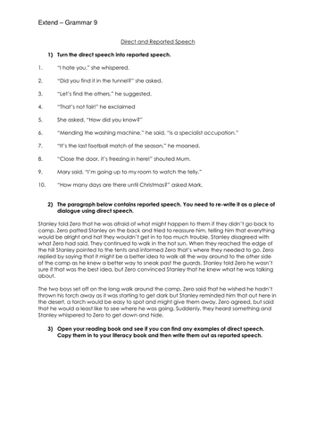 example of dialogue holiday making in A dialogue between two boys discussing the holidays plans  a: a dialogue between making a reservation letter writing guide sample friendly letter.