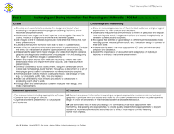 Year 6 Text processing and multimedia.pdf
