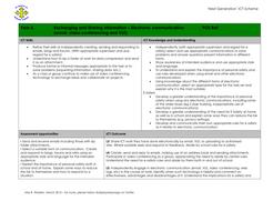 Year 6 Electronic communication.pdf