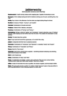 LC port sheet.docx
