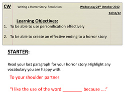 short essay writing exercises with answers