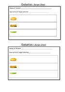 Burger_peer_evaluation.doc