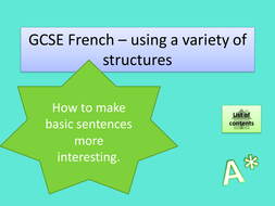 GCSE-French-complex-structures-corrected-version.pptx