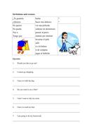 invitations excuses mira2m2u2.pdf