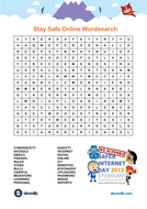 Skoovillle_wordsearch.pdf