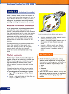 Market_segment_info.pdf