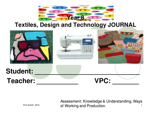 Design  engineering and technology teaching resources   TES Pinterest