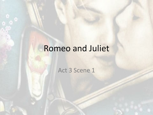 essays about conflict in romeo and juliet A summary of prologue in william shakespeare's romeo and juliet learn exactly what happened in this chapter, scene, or section of romeo and juliet and what it means perfect for acing essays, tests, and quizzes, as well as for writing lesson plans.