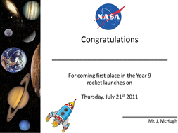 rocket design certificate for prizes.pptx