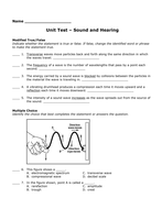 Sound-and-hearing-unit-test.docx
