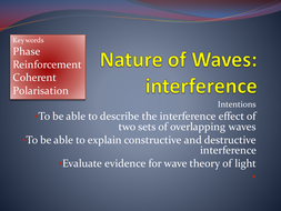 Nature of Waves(1).pptx