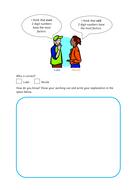 Factors Investigation.pdf