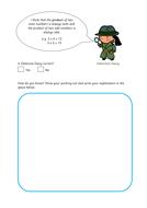 Product Investigation.pdf