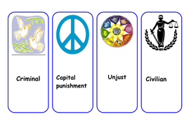 Peace and justice cards 3.doc