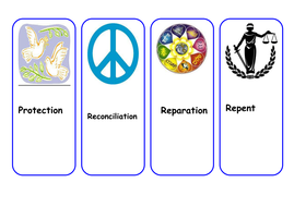 Peace and justice cards  2.doc