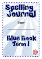 Year 2 Term 1 t.pdf