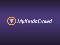 The MyKindaCrowd KPMG Challenge by MyKindaCrowd | Teaching