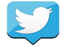 Twitter Displa: Self Assessment