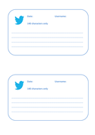 Twitter cards.docx
