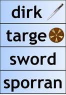 Jacobite VCOP Vocabulary.pdf