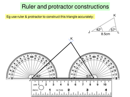 Constructions.ppt
