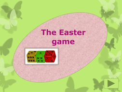the_Easter_game.ppt