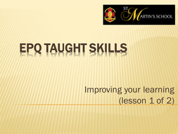 Improving your learning lesson 1 of 2.pptx