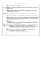 Using ICT effectively lesson plan.docx