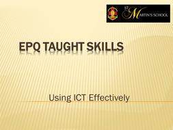 Using ICT lesson.pptx