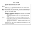 Note taking lesson plan.docx