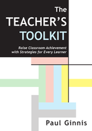 Improving learning lesson 1 Teachers toolkit murder mystery notes.pdf
