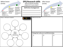 Referencing skills lesson graphic organiser.pptx