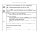 Improving your learning part 1 of 2 grp work lesson plan.docx
