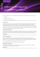 Referencing skills lesson Activity 3- Is it Plagiarised Manchester Uni.pdf