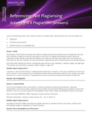 Referencing skills lesson Activity 3- ANSWERS Is it Plagiarised Manchester Uni.pdf