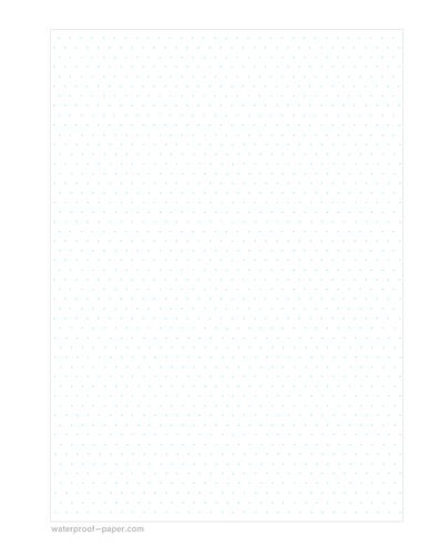pdf, 27.98 KB