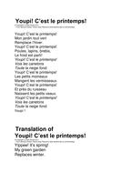 French & English Translation.doc