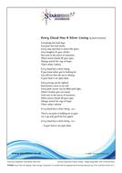 Every Cloud Has A Silver Lining - Lyrics.pdf