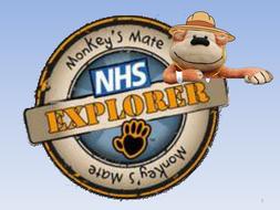 NHS Explorers KS1.pptx