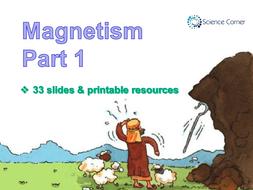 magnetism-L1.pptx