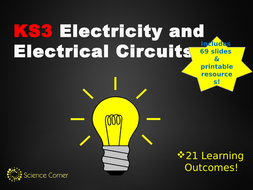 KS3-Electricity-and-Circuits.pptx