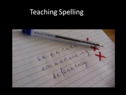 Spelling update.pptx