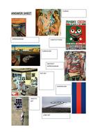Art_Timeline_Answers.pdf