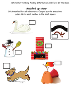 16-Thinking-Hat-Worksheets-For-The-Stick-Man-Story.pdf