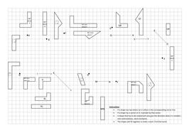 3 congruent transformations jigsaw.docx